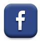 Segueix-nos també a través del Facebook